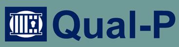 Qual-P